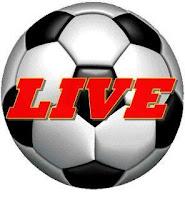 Jadwal Pertandingan Bola Live 7 dan 8 Juli 2013