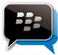 Pertanyaan tentang BBM Android