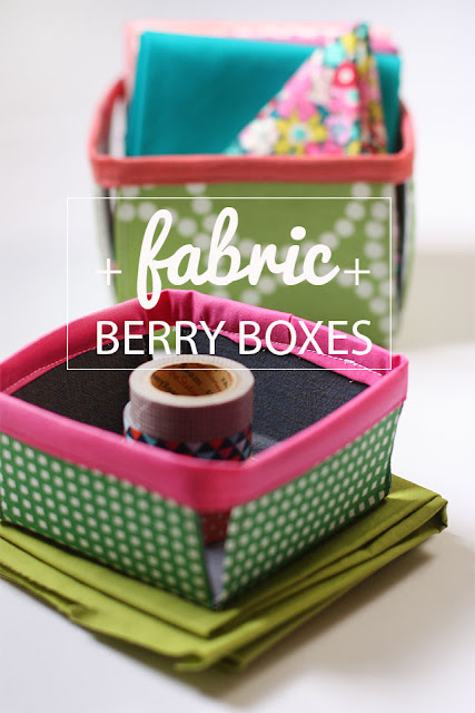 http://www.noodle-head.com/2013/08/fabric-berry-basket-diy-tutorial.html