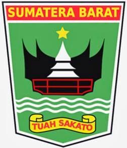 daerah padang sumatera barat indonesia informasi lengkap