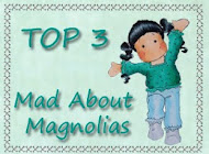 Desafio #7 MAM - AGO/12 - TOP 3