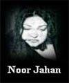 http://www.humaliwalayazadar.com/2014/10/noor-jahan-soz-o-salam-marsiya.html