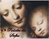 Оцените фото (0 голосовало). maniunia.  1279 просмотров.  Мадонна с младенцем. код для установки.  26.10 01:44.