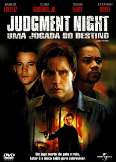 Judgment.Night.Uma.Jogada.do.Destino Judgment Night: Uma Jogada do Destino Dublado DVDRip AVI e RMVB