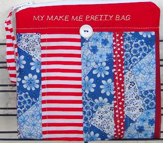 https://www.etsy.com/listing/244114377/my-make-me-pretty-bag-c-machine