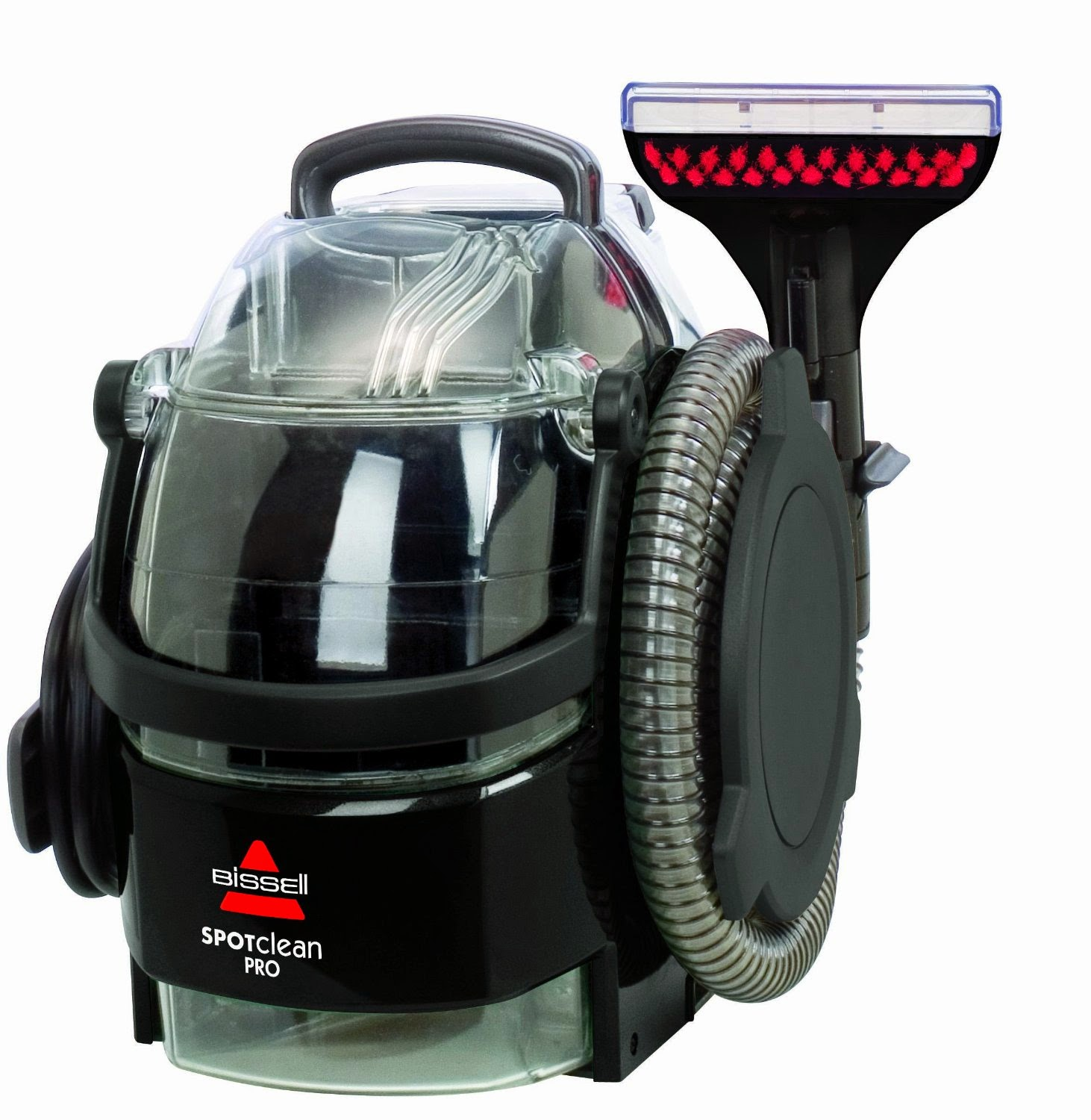 portable bissell green machine carpet cleaner - Green Machine Carpet Cleaner