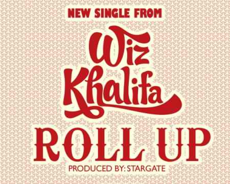 "wiz khalifa roll up video pictures. hairstyles ""Roll Up"" is the second girl from wiz khalifa roll up video. girl"
