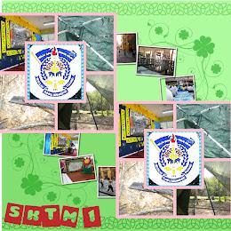 Sekolahku,Syurgaku