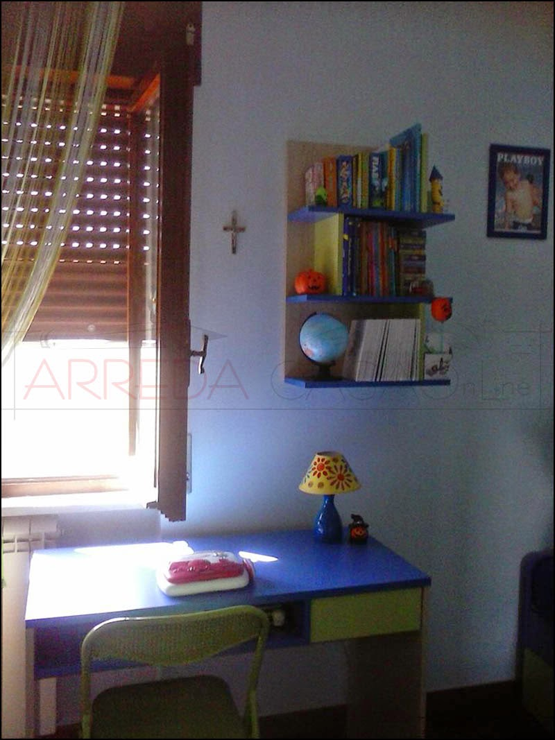 Blog arredamento on line come for Casa personalizzata online