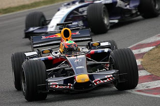 India to host F1 Grand Prix in 2011