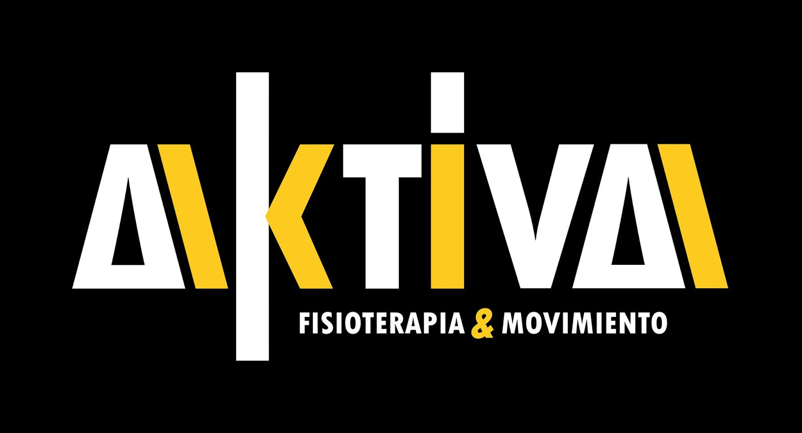 COLABORADOR AKTIVA. FISIOTERAPIA Y MOVIMIENTO