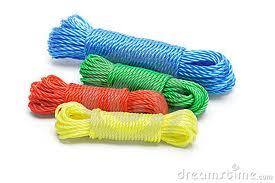 Coloreabilidad de nylon 6