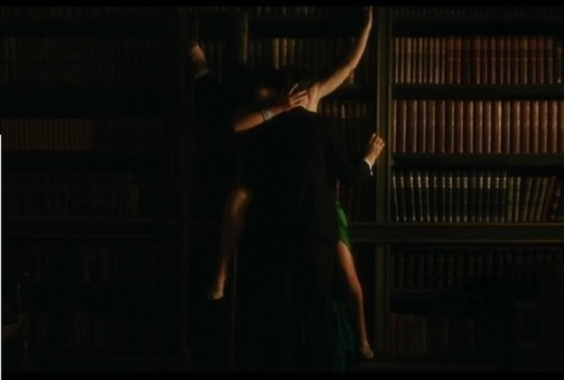 Atonement-library-sex-scene