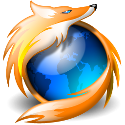 Download Firefox Plumber 0.0.1.19
