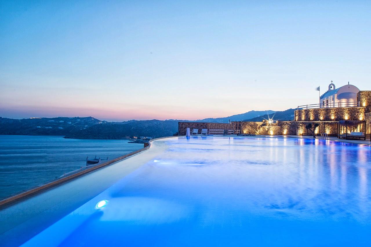 Mykonos tours amp travel bill amp coo hotel in mykonos greece - Mykonos Island Greek Summer Paradise