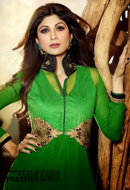 Celebrity Designer Collection 2014