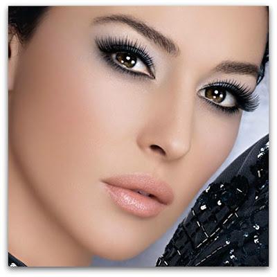 Maquillaje Makeup especial para fiesta