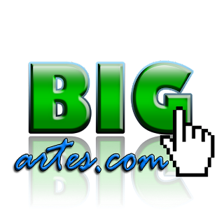Parceria Big Artes