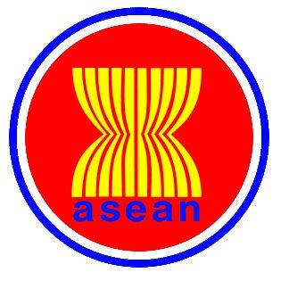 arti lambang asean secara umum a melambangkan solidaritas kesepakatan ...