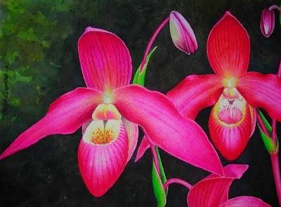 florales-oleo