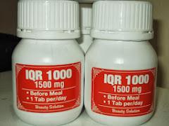 IQR1000