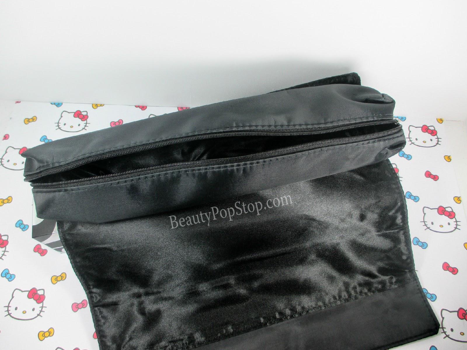 Beautypopstop Karmin G3 Salon Pro Professional Styling