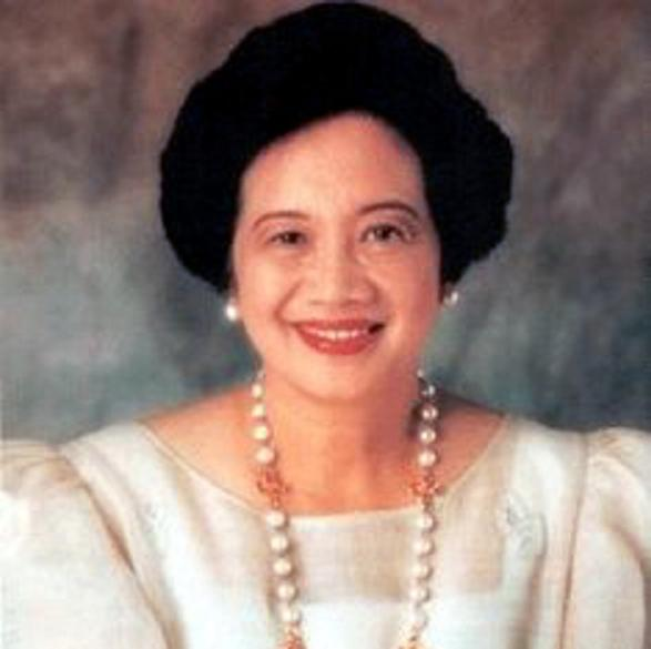 talambuhay ni dating pangulong corazon c aquino Maria corazon cory cojuangco aquino (born sumulong january 25, 1933 – august 1, 2009) was a filipina politician who served as the 11th president of the philippines and the first woman to hold that office she is widely accredited as the mother of asian democracy the first female president in the philippines, aquino.
