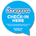 An Easier Way to Connect With Your Customers on Foursquare