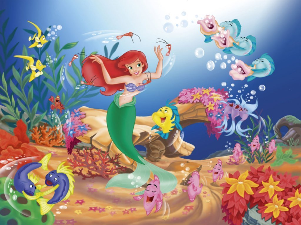 http://1.bp.blogspot.com/-pibLeqpgVRg/UJh0bN8oeoI/AAAAAAAAAXc/d2pDdbdIkj4/s1600/The-Little-Mermaid-Wallpaper-the-little-mermaid-6260676-1024-768.jpg