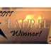 2013 Laurel Award Feature--Veil of Pearls