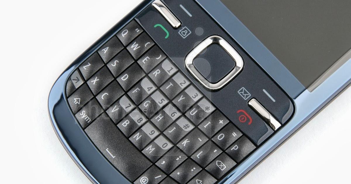 Harga HP Nokia Baru Dibawah 1 Juta