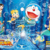 Download Doraemon : Nobita dan Pertempuran Mermaid King 2010 | Bluray 720p | Subtitle Indonesia