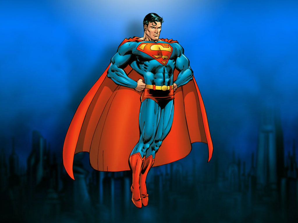 http://1.bp.blogspot.com/-piccDOzFTUg/UCzJj8qhSJI/AAAAAAAACyo/-GvGJJ5LJ5c/s1600/Super-Man-Cartoon-Wallpaper.jpg