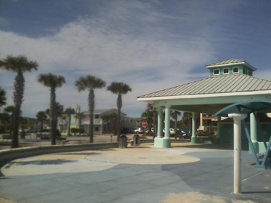 Casino miami beach fl