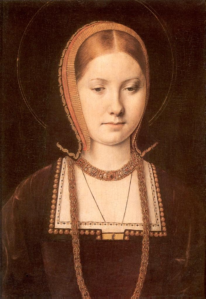 King Francis I | The Tudors Wiki | FANDOM powered by Wikia