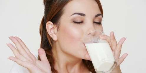 leite desnatado 1