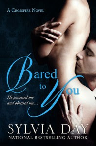 bared-to-you-cover