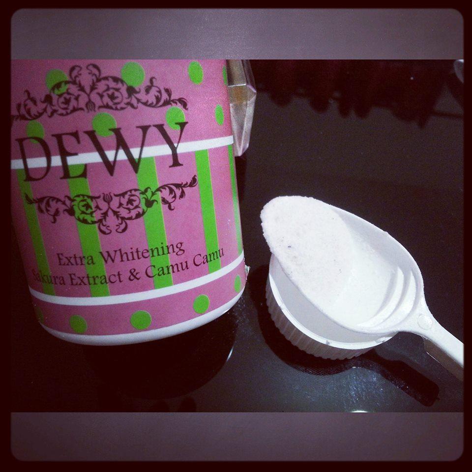 http://deirasziebeauty.blogspot.com/2014/03/dewy-collagen.html