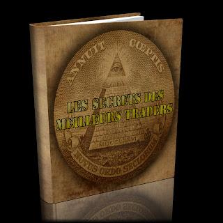 http://techniqueforex.blogspot.fr/2013/03/les-secrets-des-meilleurs-traders.html