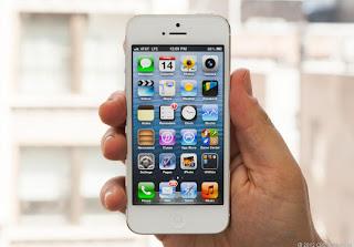 Cara Recover Kontak yang Hilang di iPhone