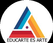 Educarte es Arte