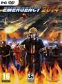 Emergency-2014
