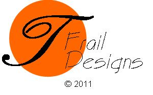 Tory Frail Designs