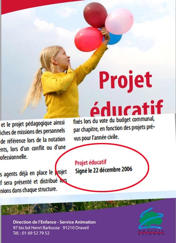 Cours particuliers à Draveil 91210  soutien scolaire à Draveil  Acadomia
