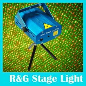 http://lcdproyektormini.blogspot.com/2014/07/mini-laser-stage-lighting-musik.html