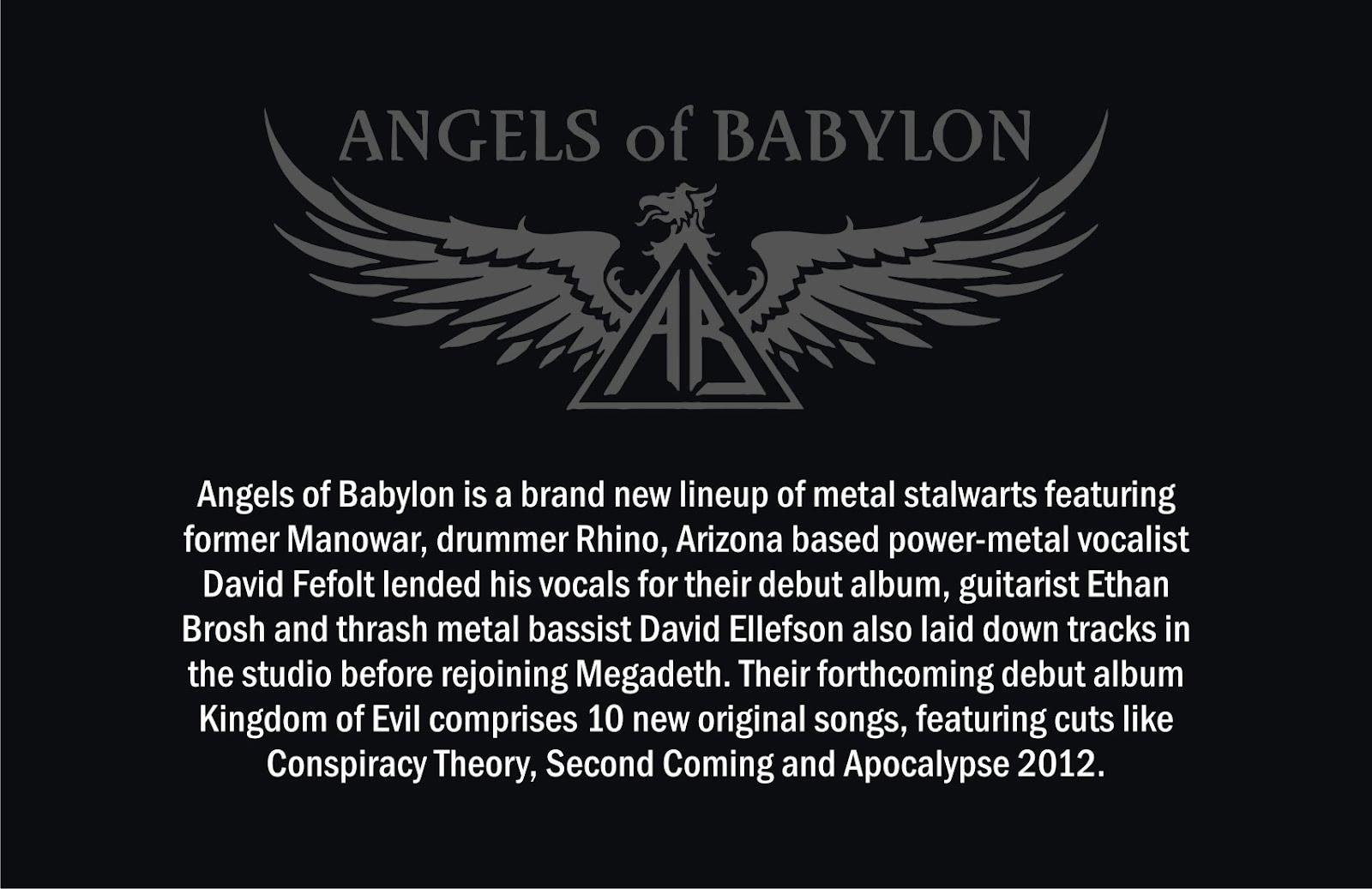 angels_of_babylon_back_vector