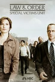 Assistir Law & Order: SVU 15×03 Online – Legendado