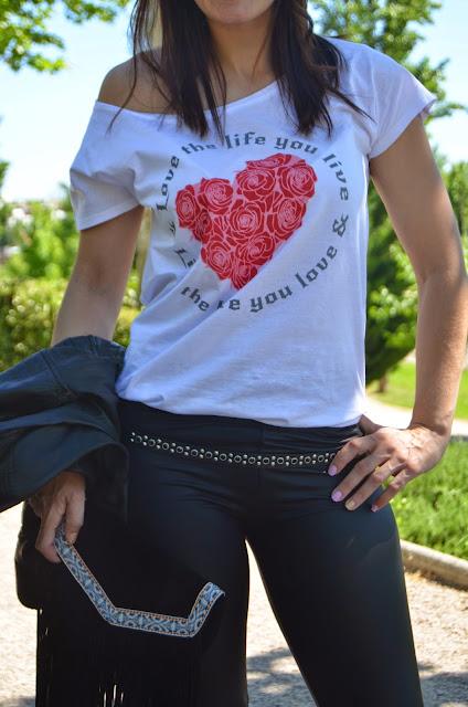camisetasconfrases_mibolsillodetrapillo