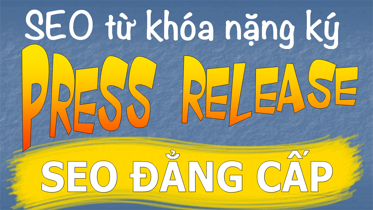 kiem tien voi affiliate - seo top google tu khoa tieng anh canh tranh cao- press release- hight authority website - rank article - black hat seo - seo technique.png