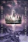 http://www.amazon.com/Gray-Wolf-Throne-Seven-Realms-ebook/dp/B005DXOM1W/ref=pd_sim_kstore_1
